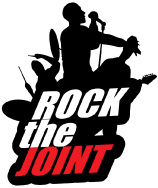rockthejoint